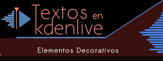 03_Bnr_decorados.png
